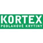Prokeš Vladimír – logo společnosti