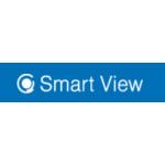 Smart View s.r.o. – logo společnosti