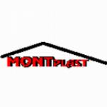 MONTplast CZ, s.r.o. (pobočka Valy) – logo společnosti