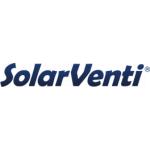 SolarAir s.r.o. – logo společnosti