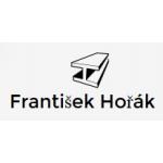 Hořák František-STAVEBNÍ SDRUŽENÍ FEMONT-VK – logo společnosti