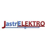 JASTR ELEKTRO s.r.o. – logo společnosti