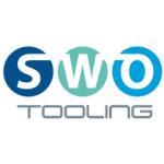 SWO Tooling s.r.o. – logo společnosti