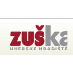 Základní umělecká škola Uherské Hradiště – logo společnosti