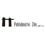 Pohřebnictví Zlín, spol. s r.o. – logo společnosti