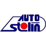 AUTOBAZAR STOLÍN – logo společnosti