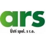 ARS Ústí spol. s.r.o. – logo společnosti