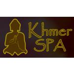Sonyta Hau - Khmer SPA – logo společnosti