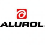 ALUROL, spol. s r.o. – logo společnosti