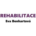 BENHARTOVÁ Eva – logo společnosti