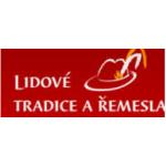 Lidové tradice a řemesla, o.p.s. – logo společnosti