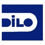 DÍLO, výrobní a obchodní družstvo – logo společnosti