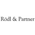 Rödl & Partner, v.o.s. (právo) – logo společnosti