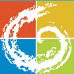 Krajská pedagogicko-psychologická poradna a Zařízení pro další vzdělávání pedagogických pracovníků Zlín (pobočka Zlín) – logo společnosti