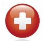 OTORINOFONA s.r.o. - MUDr. Renáta Rokytová – logo společnosti