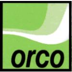 ORCO ZLÍN-technická ortopedie spol. s r.o. – logo společnosti
