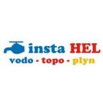 Elšík Kamil - instal HEL – logo společnosti
