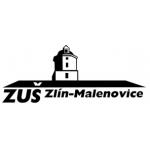 Základní umělecká škola Zlín - Malenovice – logo společnosti