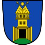 Magistrát města Zlína – logo společnosti