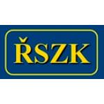 Ředitelství silnic Zlínského kraje,příspěvková organizace – logo společnosti