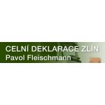 Fleischmann Pavol – logo společnosti