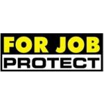 FOR JOB PROTECT, s.r.o. – logo společnosti