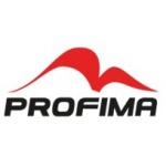 PROFIMA EFFECTIVE, s.r.o. – logo společnosti