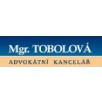 Mgr. TOBOLOVÁ MARCELA - ADVOKÁTNÍ KANCELÁŘ – logo společnosti