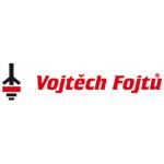 Vojtěch Fojtů - Stavební firma Zlín – logo společnosti