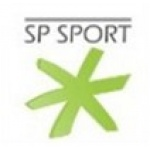 SP SPORT s.r.o. – logo společnosti
