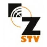 Zkušebna stavebně truhlářských výrobků – logo společnosti
