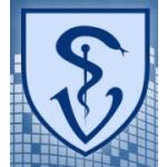 Městská veterinární správa Státní veterinární správy ČR - (MěVS SVS) Praha – logo společnosti
