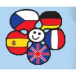 Základní škola Zlín, Kvítková 4338, příspěvková organizace – logo společnosti