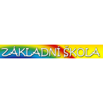 Základní škola Zlín, Křiby 4788 – logo společnosti