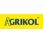 AGRIKOL s.r.o. – logo společnosti