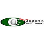 GOLF - Jezera, s.r.o. – logo společnosti