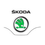 Olfin Car, s.r.o. - autorizovaný prodejce ŠKODA – logo společnosti