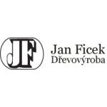 Jan Ficek Dřevovýroba s.r.o. – logo společnosti
