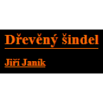 Janík Jiří – logo společnosti