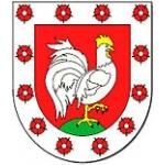 Obecní úřad Bánov – logo společnosti
