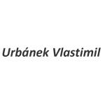 Urbánek Vlastimil- RENOVACE AUTOBUSŮ ŠKODA RO, RTO, Š11, KAROSA a JINÝCH HISTORICKÝCH VOZIDEL – logo společnosti