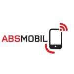 ABS MOBIL s.r.o. – logo společnosti