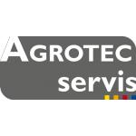 AGROTEC SERVIS s.r.o.(pobočka Olomouc) – logo společnosti