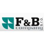 F & B COMPANY s.r.o. – logo společnosti