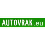 EKOLOGICKÁ LIKVIDACE VOZIDEL OLOMOUC – logo společnosti