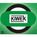 KIWEK METAL s. r. o. – logo společnosti