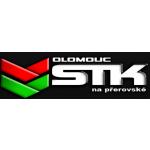 """STK """"Na Přerovské"""", s.r.o. – logo společnosti"""