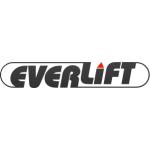 EverLift spol. s r.o. – logo společnosti