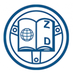 Dvořák Zdeněk, PhDr. – logo společnosti