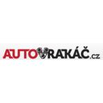 Žoch Jiří, Ing.- ekologická likvidace vozidel – logo společnosti